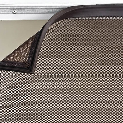 Onna Bandung RUBBER INSECT SCREENS